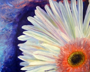 macro flower2