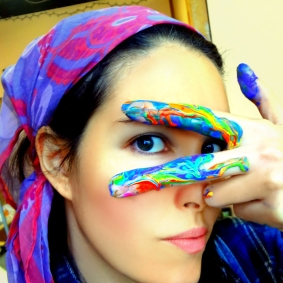 colorful-me