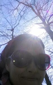 plein air 20150422_124541