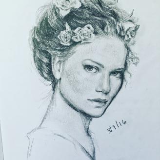 sketch 8916