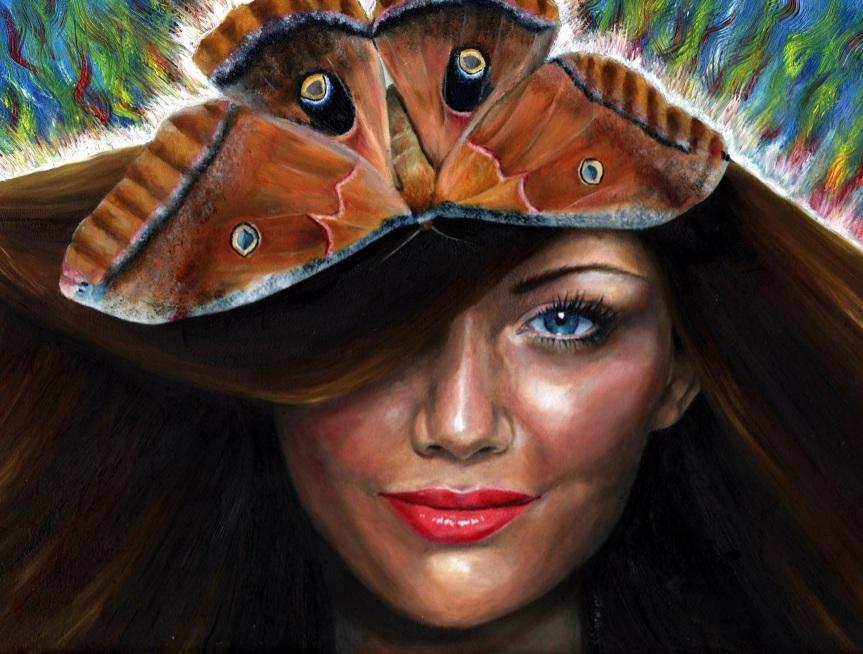 daylight-moth-smallllll