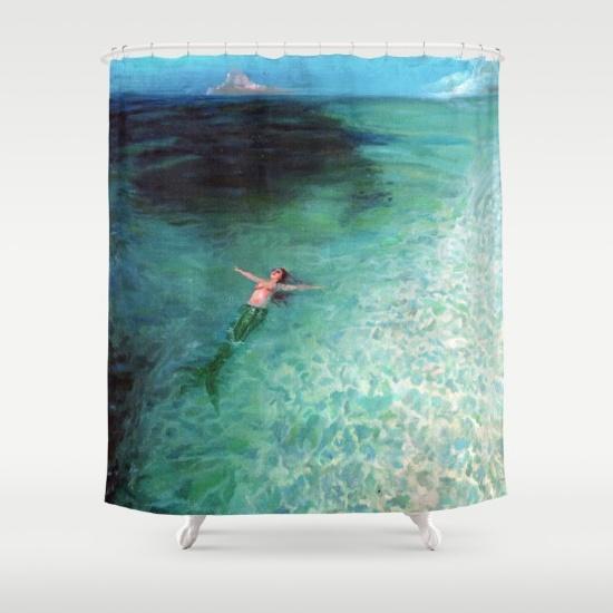 enjoying-alone-time-shower-curtains.jpg