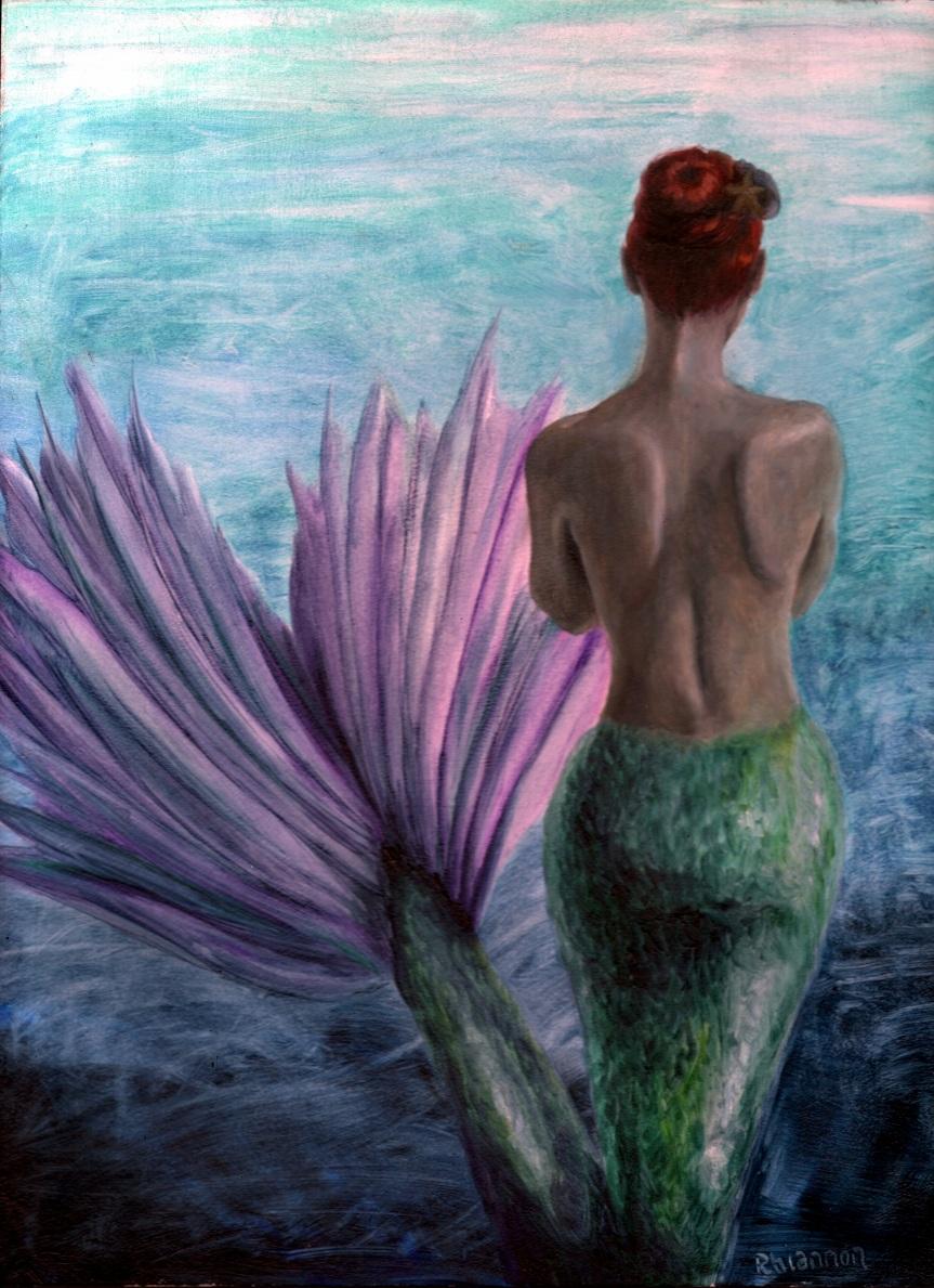 mermaid beta.jpg