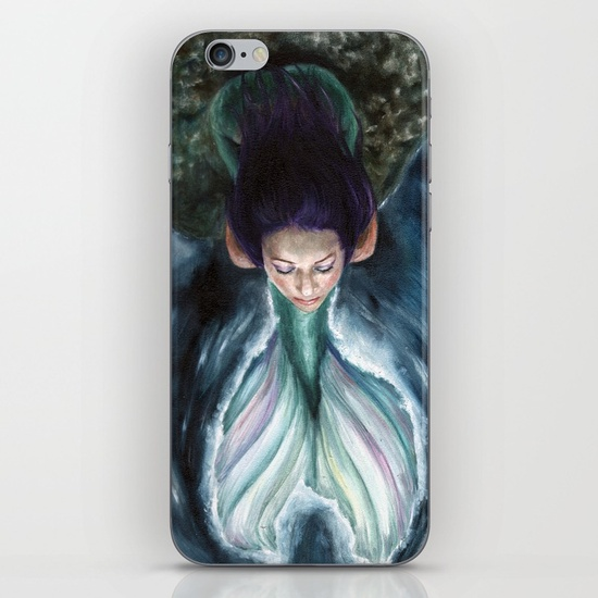 morea-oil-painting-phone-skins