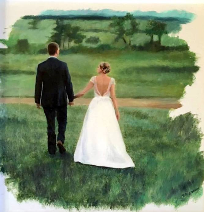 wedding13237787_10102970327576599_3234600263609472580_n