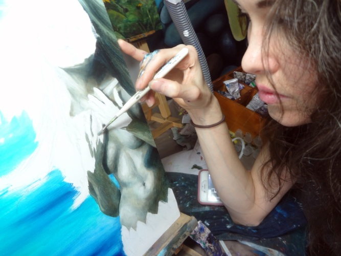 blog 41417 me painting