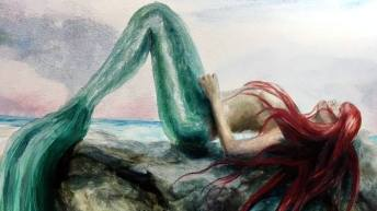 mermaid red FB banner17629786_10154285791387797_7416832107469871101_n