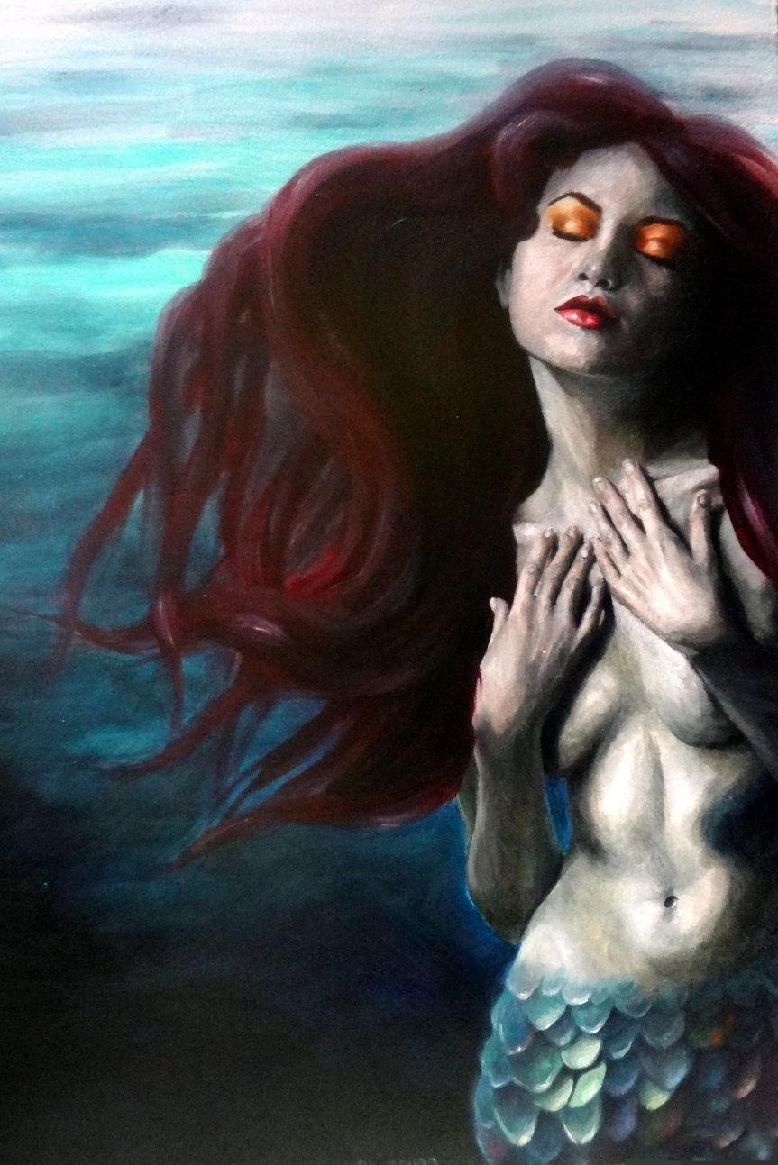 Sirene 4X6