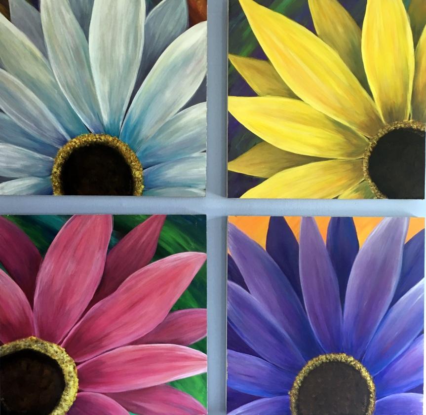 daisy series IMG_4404